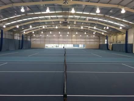 Indoor_Tennis_Courts.JPG