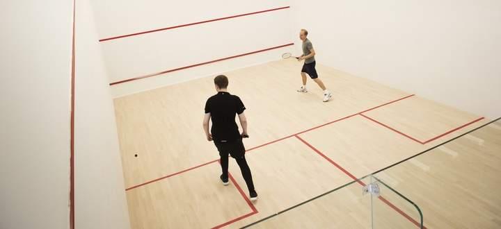 squash_courts_crop.jpg