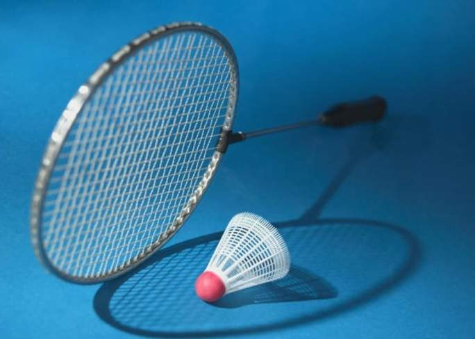 badminton courts for hire in walker newcastle
