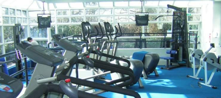 Keswick-gym.jpg