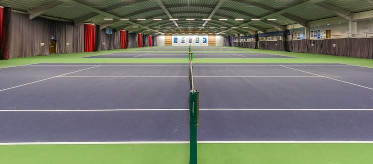 Facility_Image_Crop-White_Horse_Leisure_and_Tennis_Centre_-_16-03-2016.jpg