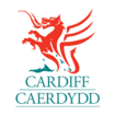 Cardiff City Council Website