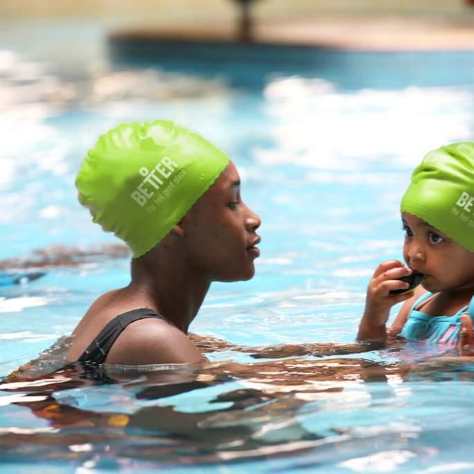 Facebook-Junior_females_swimming_in_caps.jpg