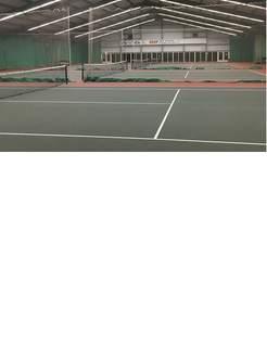 Indoor_Courts.jpg