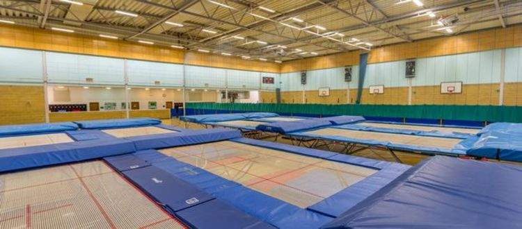Homepage_Panels-Better_-_White_Horse_Leisure_and_Tenis_Centre_-_High_Res-16.jpg