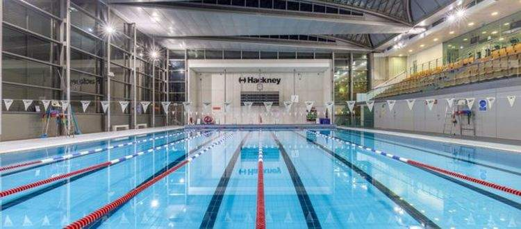 Homepage_Panels-Better_-_Clissold_Leisure_Centre_-_Stills_-_High_Res-21.jpg
