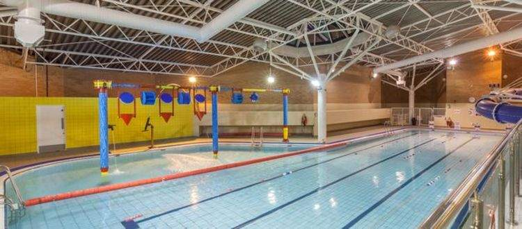 Homepage_Panels-Better_-_Leyton_Leisure_Centre_-_Stills_-_High_Res-3.jpg