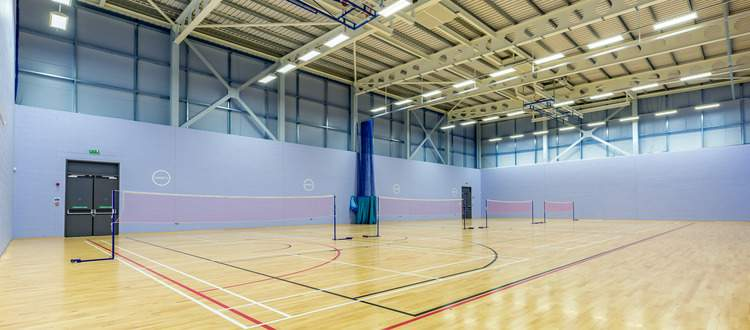 Facility_Image_Crop-Better_-_Sports_Hall.jpg