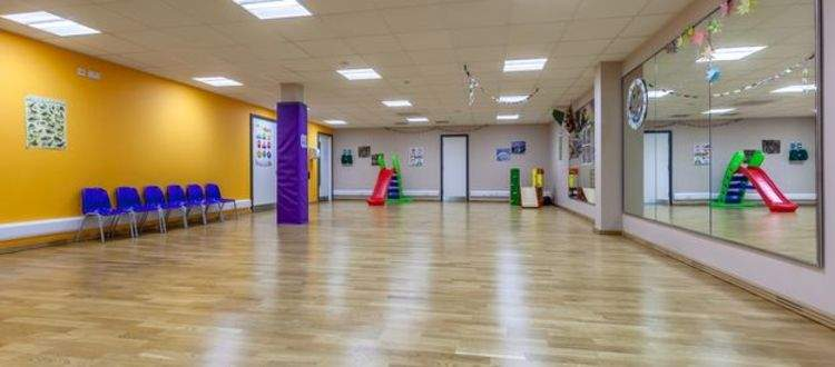 Homepage_Panels-Better_-_Leyton_Leisure_Centre_-_Stills_-_High_Res-10.jpg
