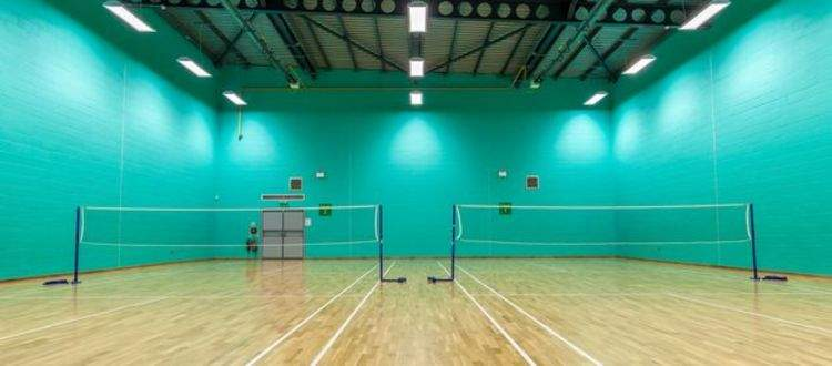 Homepage_Panels-Better_-_Leytonstone_Leisure_Centre_-_Stills_-_High_Res-12.jpg