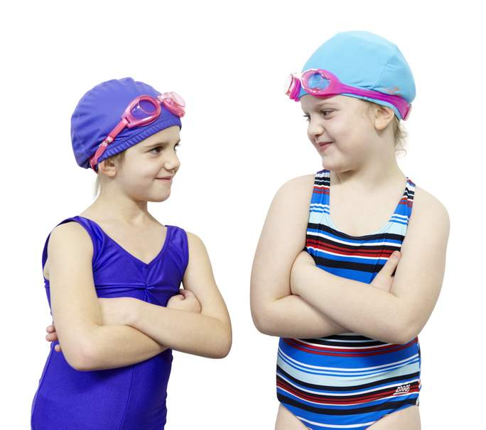 Junior_females_wearing_swimming_caps_ands_goggles.jpg