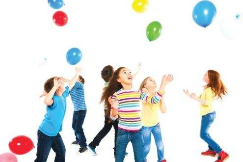 Banner_Mobile-Junior_birthday_party.jpg