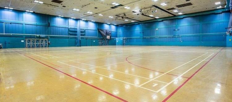 Oasis_Sports_Hall.jpg