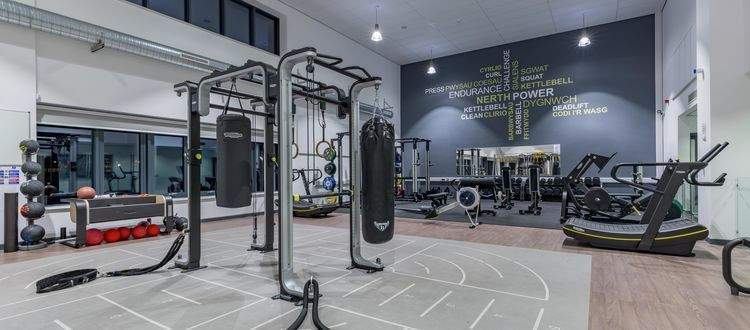 Facility_Image_Crop-Better_-_Eastern_Leisure_Centre_-_Web_Quality-7.jpg