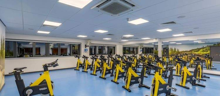 Facility_Image_Crop-Better_-_Eastern_Leisure_Centre_-_Web_Quality-22.jpg