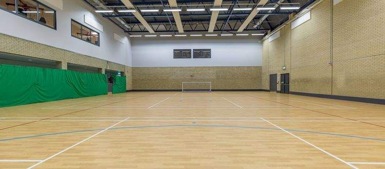 Facility_Image_Crop-Better_-_Eastern_Leisure_Centre_-_Web_Quality-15.jpg