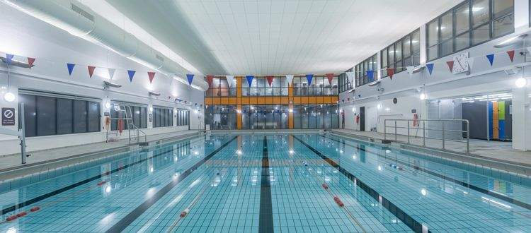 Facility_Image_Crop-Better_-_Eastern_Leisure_Centre_-_Web_Quality-1.jpg
