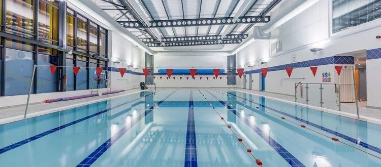 Facilities At Star Hub Cardiff Better