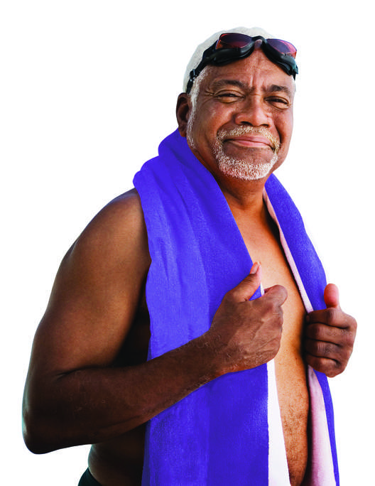 Adult_male_with_towel.jpg