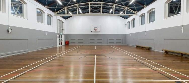 Facility_Image_Crop-Better_-_Phoenix_-_Sports_Hall.jpg