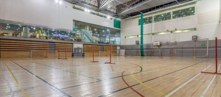Homepage_Panels-Better_-_Clissold_Leisure_Centre_-_Stills_-_High_Res-28.jpg