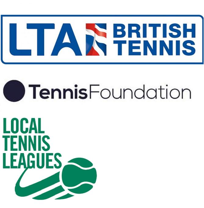 Tennis_Logos.png
