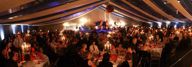 Christmas-Party-Nights-at-WLC-EDIT-FOR-WEB.jpg