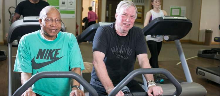 Facility_Image_Crop-4374_460_GLL_Healthwise_6th_March_Baker_MEMBERS_ON_BIKES.jpg