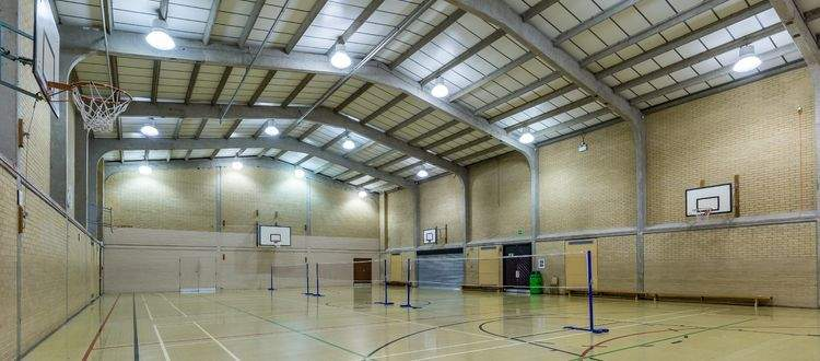 Facility_Image_Crop-Evreham_Sports_Centre_-_13-06-2016.jpg