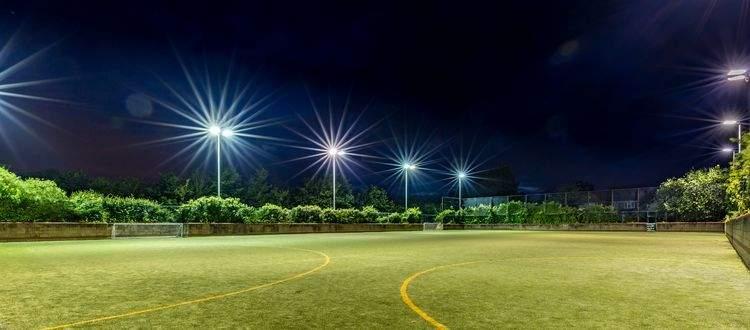 Facility_Image_Crop-Evreham_Sports_Centre_-_13-06-2016__1_.jpg