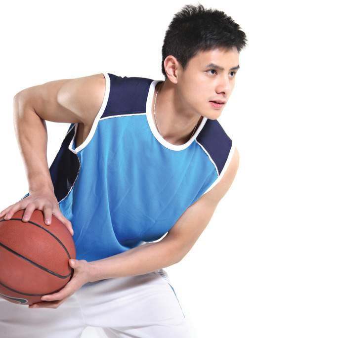 Twitter-Basketball_Male.jpg