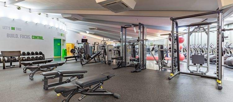 Facility_Image_Crop-White_Horse_Leisure_Centre_02.jpg