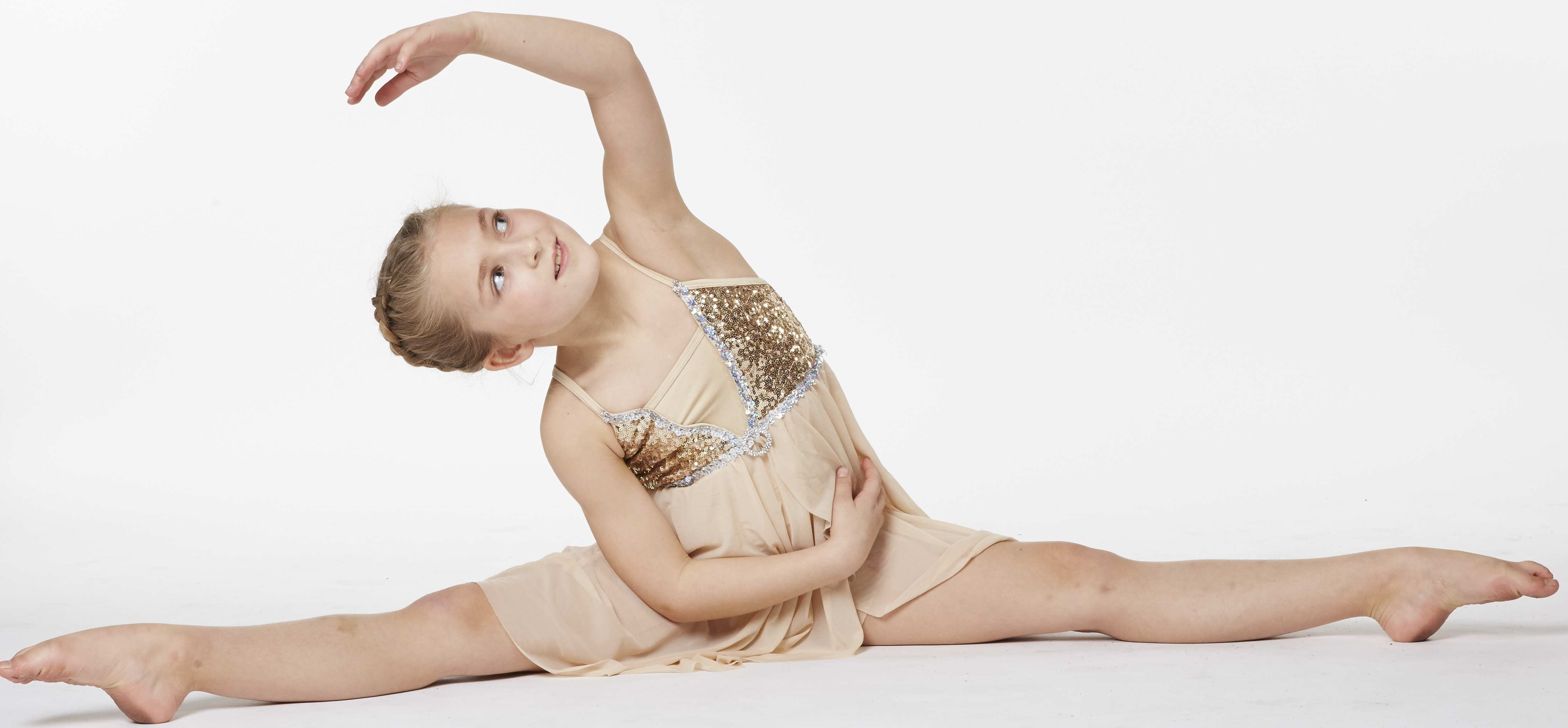 ISTD Advanced 2 Tap (14+ years) - Academy Performing Arts