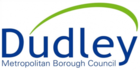 Dudley Libraries