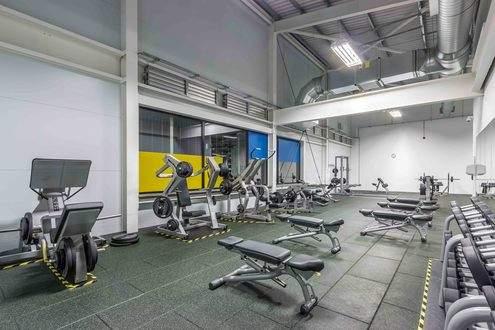 Better_Gym_East_Village-Strength_Area.JPG