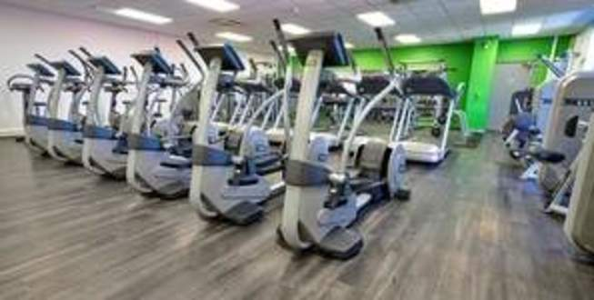 Saltash_Gym.jpg
