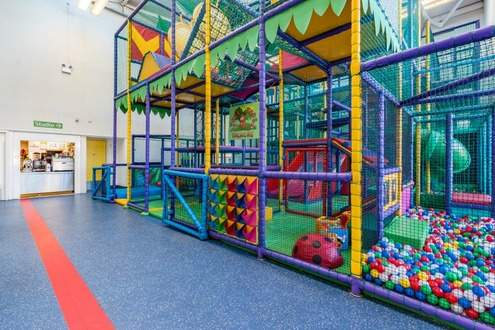 Better_-_TREETOPS_Talacre_Community_Centre_-_Web_Quality-22.jpg