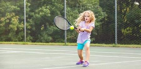 Homepage_Banner_Desktop-Tennis_for_Kids_4.jpg