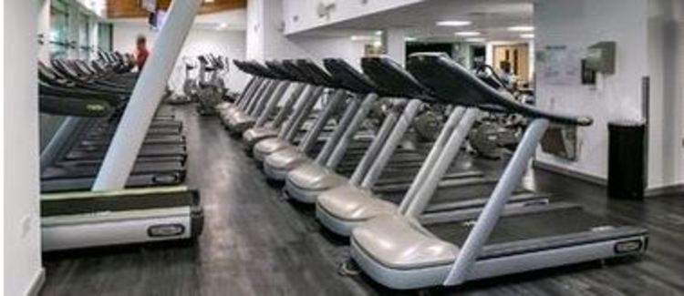 parkside_gym.JPG