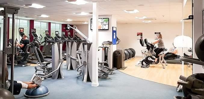 Gym_-_EDIT_FOR_WEB.jpg