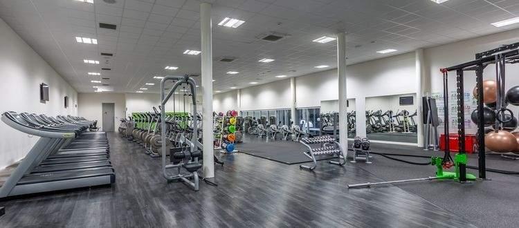 Facility_KLC_Gym.jpg