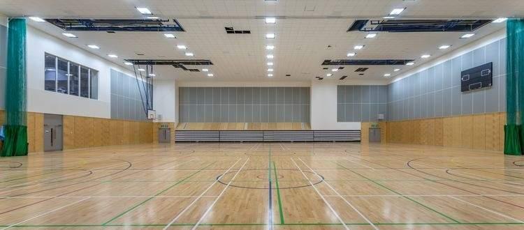 Facility_Image_KLC_Sports_Hall.jpg