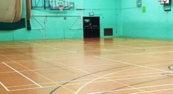 sports_hall.jpg