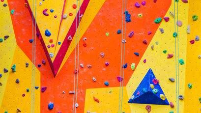 Belfast_climbing_walls_crop.jpg