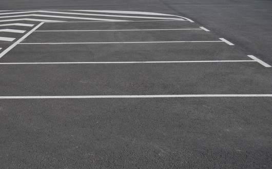car-park-maintenance.jpg