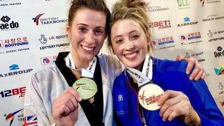 Jade_Jones_Bianca_Walkden_medals.jpg