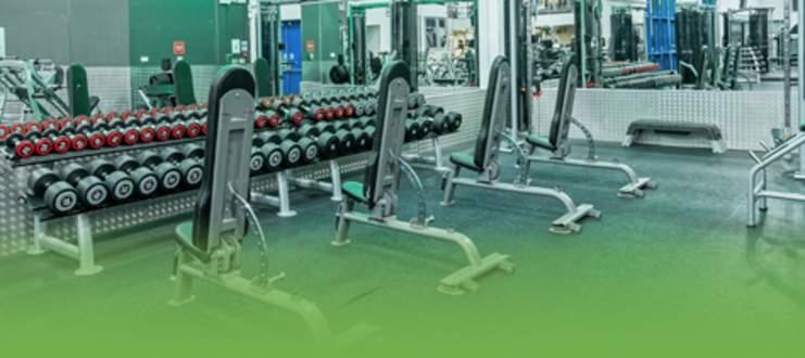 Facility-Free-weights.jpg