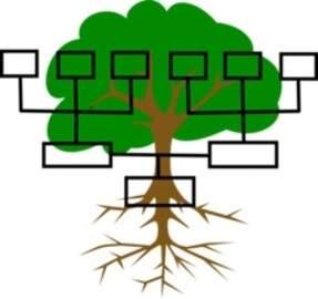 Ancestry_Logo.jpg
