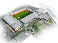 o1119_3041_York_Stadium_AERIAL_small.jpg