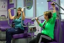 Llanishen Leisure Centre Cardiff Better Leisure